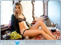 http://i5.imageban.ru/out/2013/12/22/bb296a33aae6b2d07120d5dd965e050b.jpg