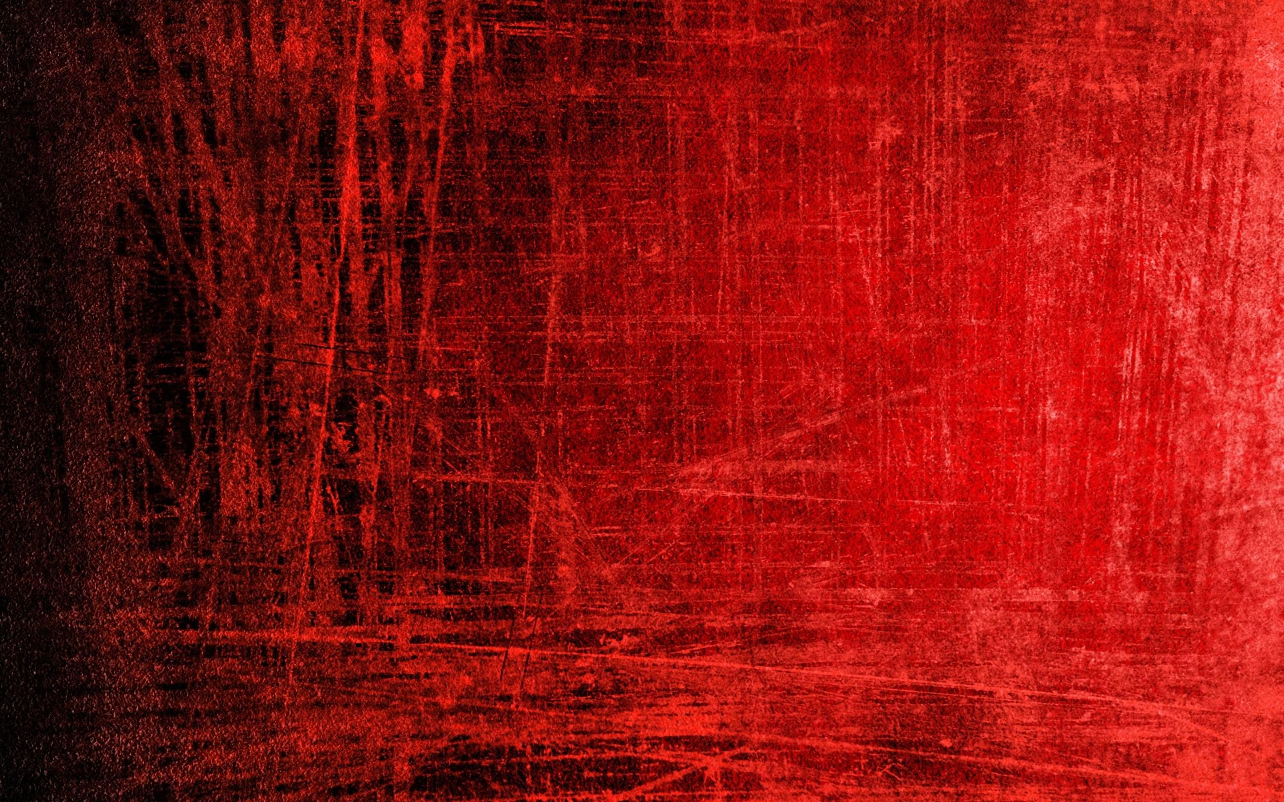 Red Background in Scratches.jpg