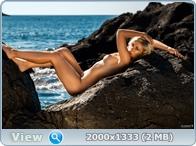 http://i5.imageban.ru/out/2013/12/22/ea160db5ebd2c2d77ae05d4bc8f15774.jpg