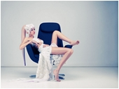 http://i5.imageban.ru/out/2013/12/23/06f77a1b0dfd50ef37f3dd91612d0fd3.jpg