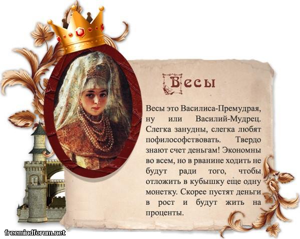 http://i5.imageban.ru/out/2013/12/27/a3fc9751e9f69c3693ef22bb2a4c152a.jpg