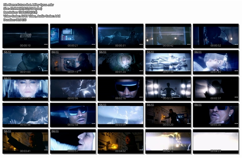 http://i5.imageban.ru/out/2013/12/27/cf99f88aa79eef891d995040930451f0.jpg