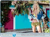 http://i5.imageban.ru/out/2014/01/06/01e1f6d8d0352b91437688ab1cdcb1db.jpg