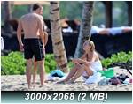 http://i5.imageban.ru/out/2014/01/06/594512ff8134ca0a59d6bd723c390c66.jpg