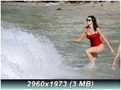 http://i5.imageban.ru/out/2014/01/06/c44bd08c95bf9ca8fead49022f911093.jpg