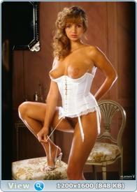 http://i5.imageban.ru/out/2014/01/07/cc8b5e62ecc10af384290c8be86c2a40.jpg