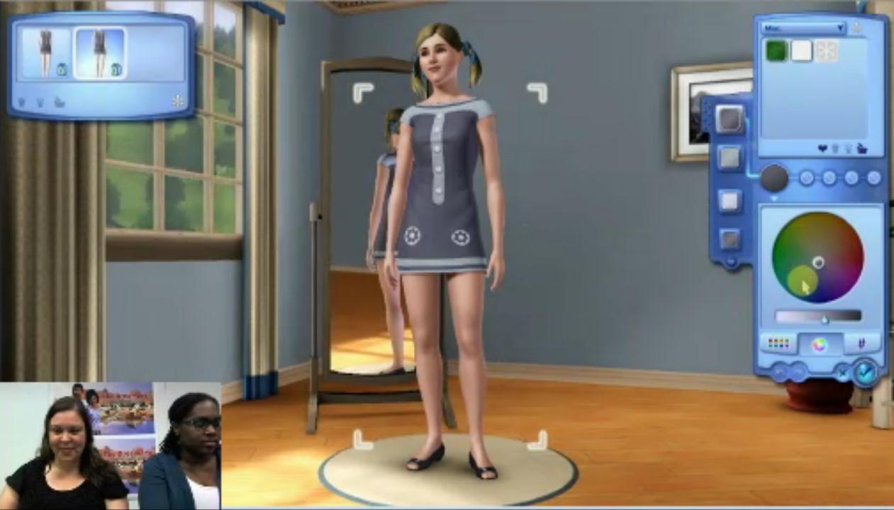 sims-3-lucky-palms_15_20120623_1843918758.jpg