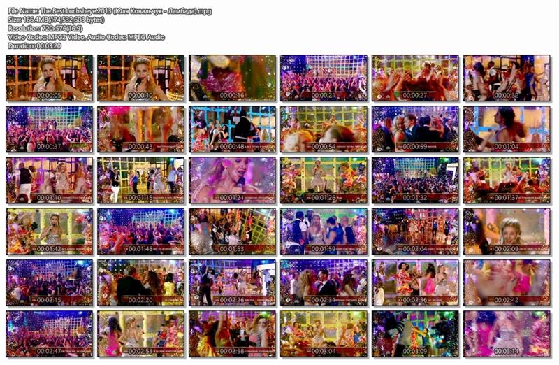http://i5.imageban.ru/out/2014/01/12/fd12826560ae1ea4b5f4c93b1bb1deb7.jpg
