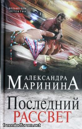 http://i5.imageban.ru/out/2014/01/13/3cfafecbe68bb2be2500d9102df98397.jpg