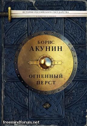 http://i5.imageban.ru/out/2014/01/13/43826ee7143f38e1fa1cffc30a8a49e4.jpg