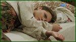 Петля времени (2014) HDTVRip