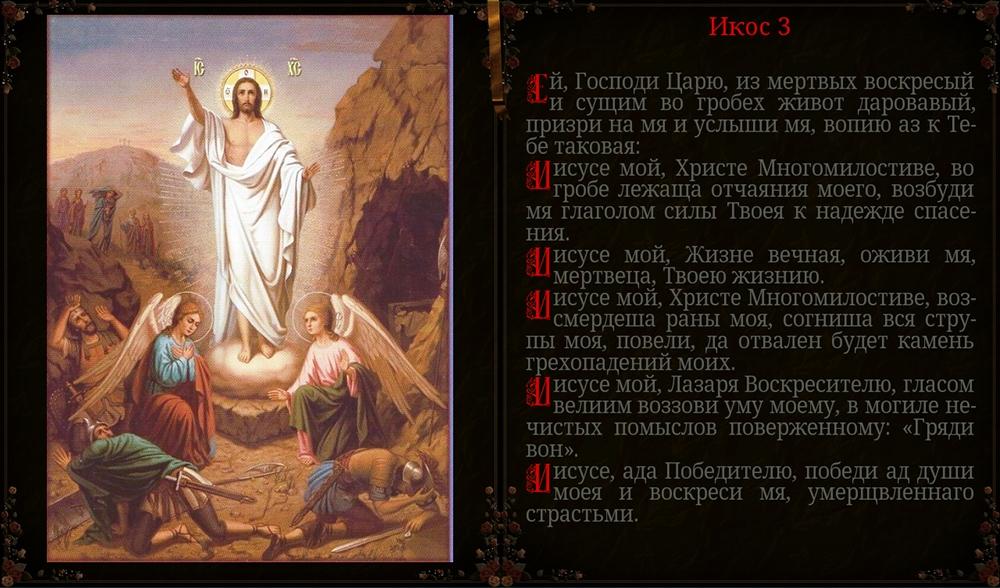 http://i5.imageban.ru/out/2014/01/17/131724dcbe0c73082c51fc8453e556d8.jpg