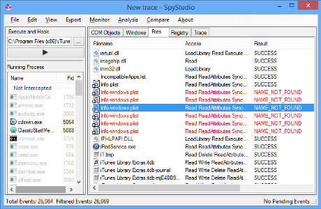 SpyStudiov 2.8.0