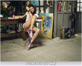 http://i5.imageban.ru/out/2014/04/19/024a1d5b644747f7647f6c0d133769bd.jpg