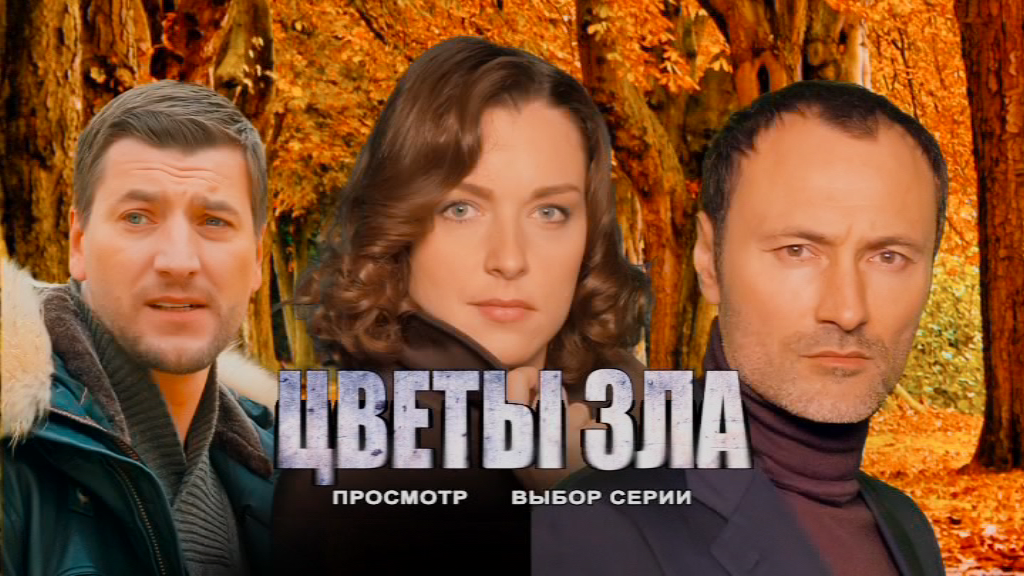 http://i5.imageban.ru/out/2014/04/20/fbcbad78beeb82e988221235dcce79ee.png
