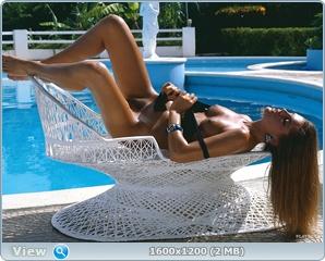 http://i5.imageban.ru/out/2014/04/22/e6885a4c78e0ebc9166a09cb7ba97d2f.jpg