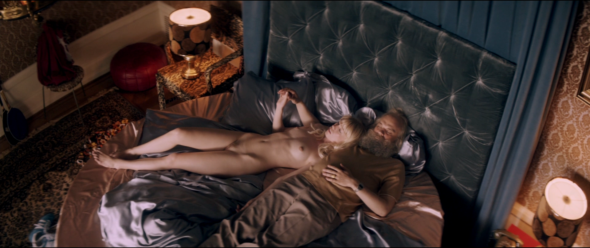 dok-film-seks