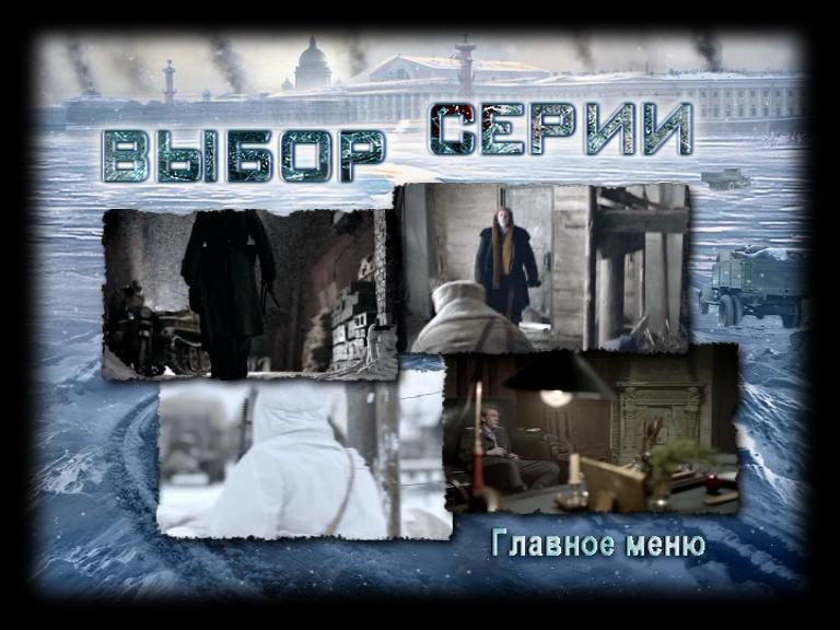 http://i5.imageban.ru/out/2014/04/23/7f70800b8589d50a43b63cf637e3c984.png