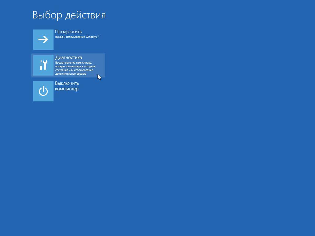 http://i5.imageban.ru/out/2014/04/23/d89f3c74bc8cd85d0b9b1196bfd7a58c.jpg