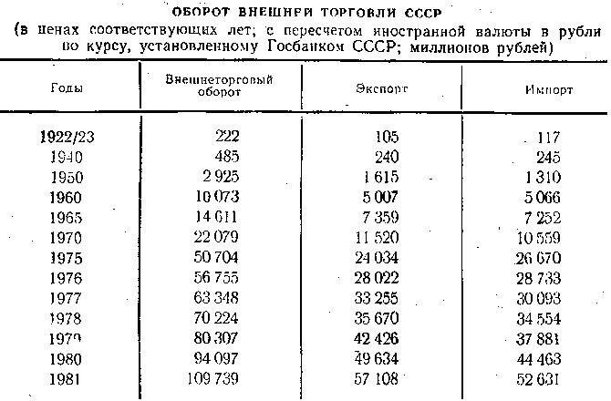 http://i5.imageban.ru/out/2014/04/28/326a7ef6210395c028b4eb75c25457df.jpg