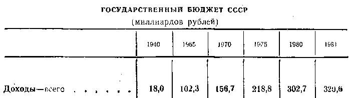 http://i5.imageban.ru/out/2014/04/28/416a919b50d66b1dfb3cfca7b04fc23c.jpg
