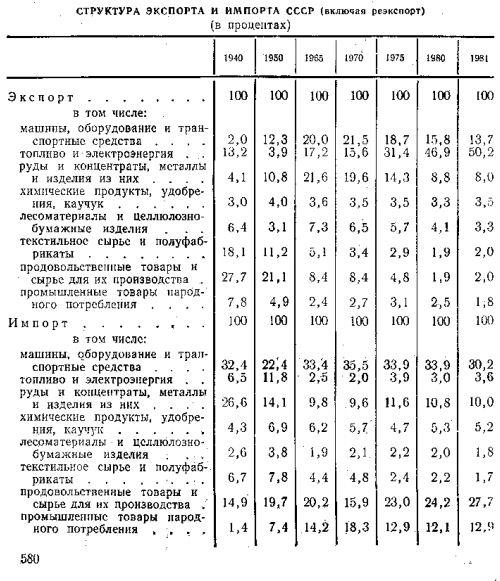 http://i5.imageban.ru/out/2014/04/28/8823b755d1864838bac3ba4a0c875c5d.jpg