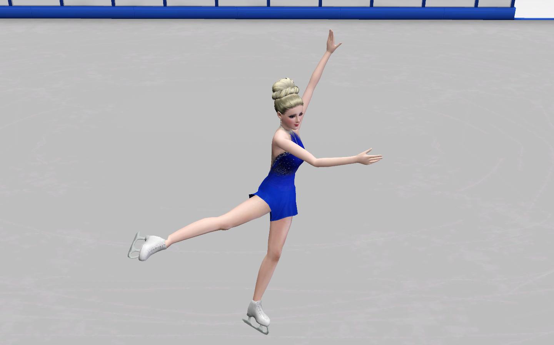 Олимпийские игры (специальная фотосессия) - 6.png