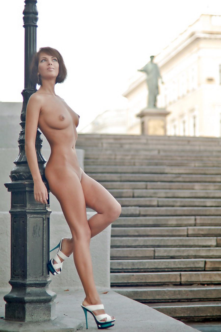 Одесские эротические фото фото 89-524