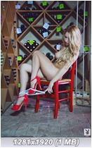 http://i5.imageban.ru/out/2014/05/12/05ae48554b74362f019c5789dbebf2c9.jpg
