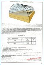 С. Раделов | Все о теплицах и парниках на садовом участке (2013) [PDF]