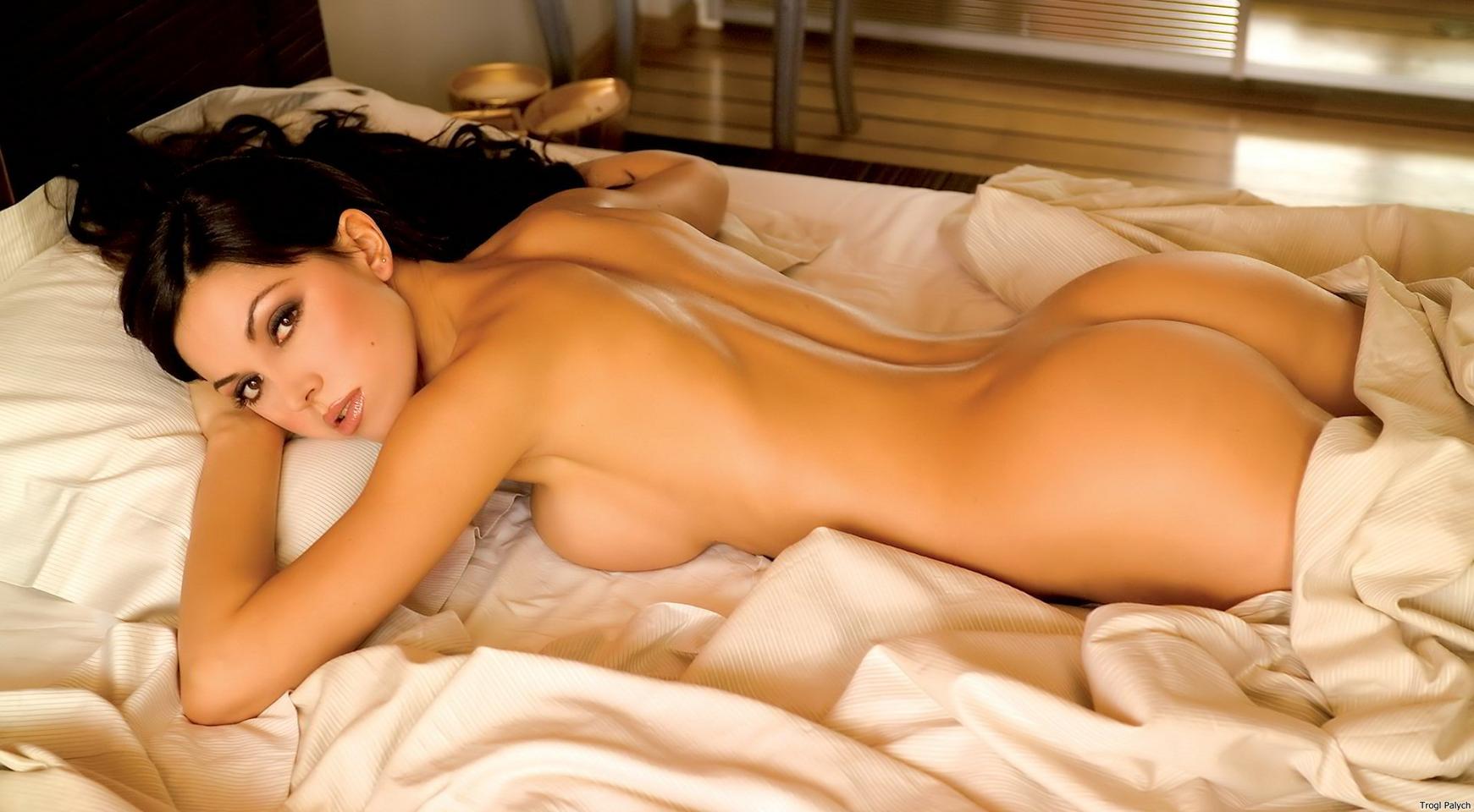 Сборки эротические обои 5 фотография
