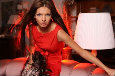 http://i5.imageban.ru/out/2014/05/15/20803108d80ee1bbc3f1ecfb9e3a71ad.jpg