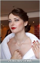 http://i5.imageban.ru/out/2014/05/15/25c38508447b21f2b4ef7189e565259c.jpg