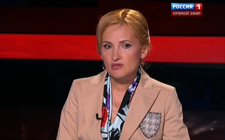 http://i5.imageban.ru/out/2014/05/18/3befba4c66b078b1e2dc75352f4e3710.jpg
