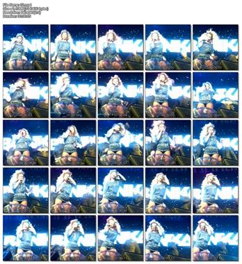 http://i5.imageban.ru/out/2014/05/18/68b5d57119120d855275446d3560b68d.jpg