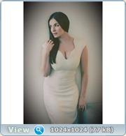 http://i5.imageban.ru/out/2014/05/19/88da24e2b8271fed7cf57d0d41533866.jpg