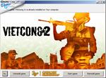 Vietcong Anthology / Антология Вьетконг (2003-2006) [Ru/En] (1.60/1.1.0) R.G. Catalyst