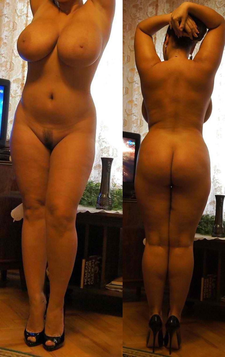Натуральная грудь порно смотреть