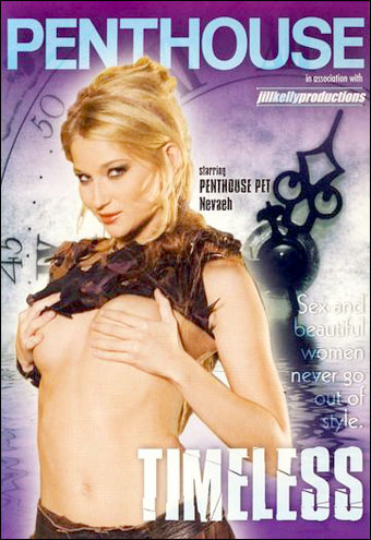 Penthouse - Бесконечная / Timeless (2007) HDTVRip 1080p |