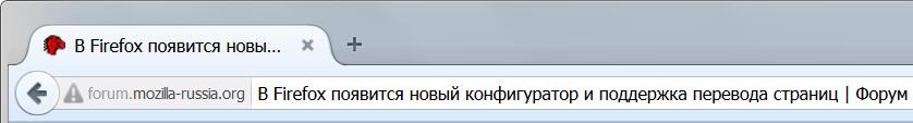 http://i5.imageban.ru/out/2014/05/27/cff513fa96e7b17486273d3ec1187061.png