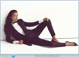 http://i5.imageban.ru/out/2014/05/31/687199fc6800c303e58a400897a050e0.jpg
