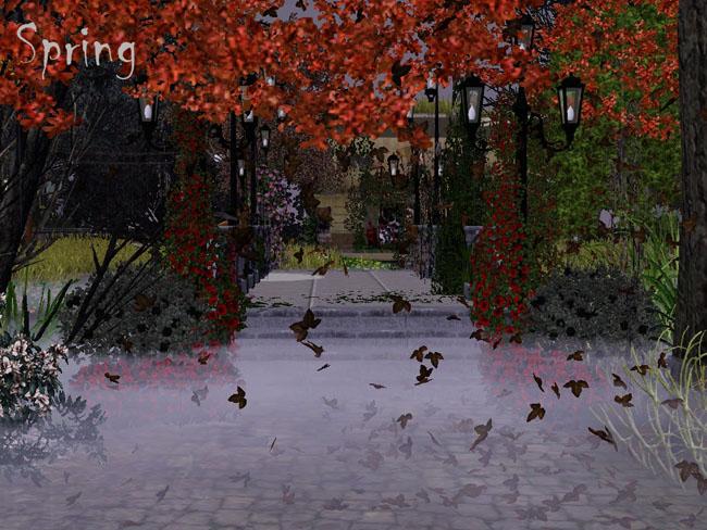 Screenshot-126hjiorp.jpg