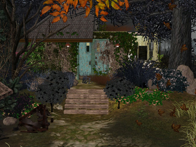 Screenshot-51.jpg