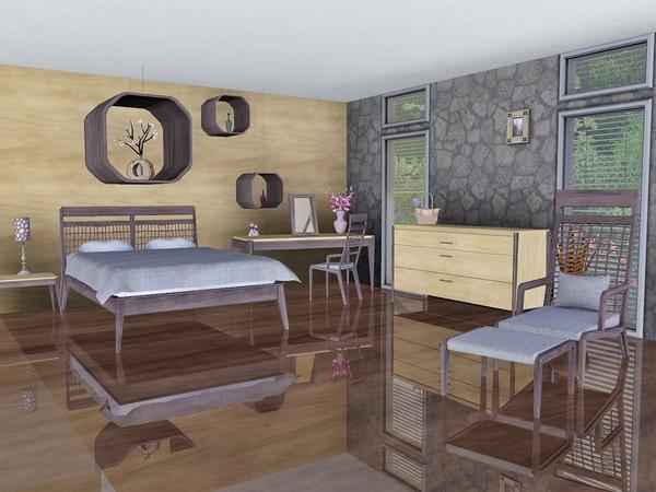 Unice Bedroom.jpg
