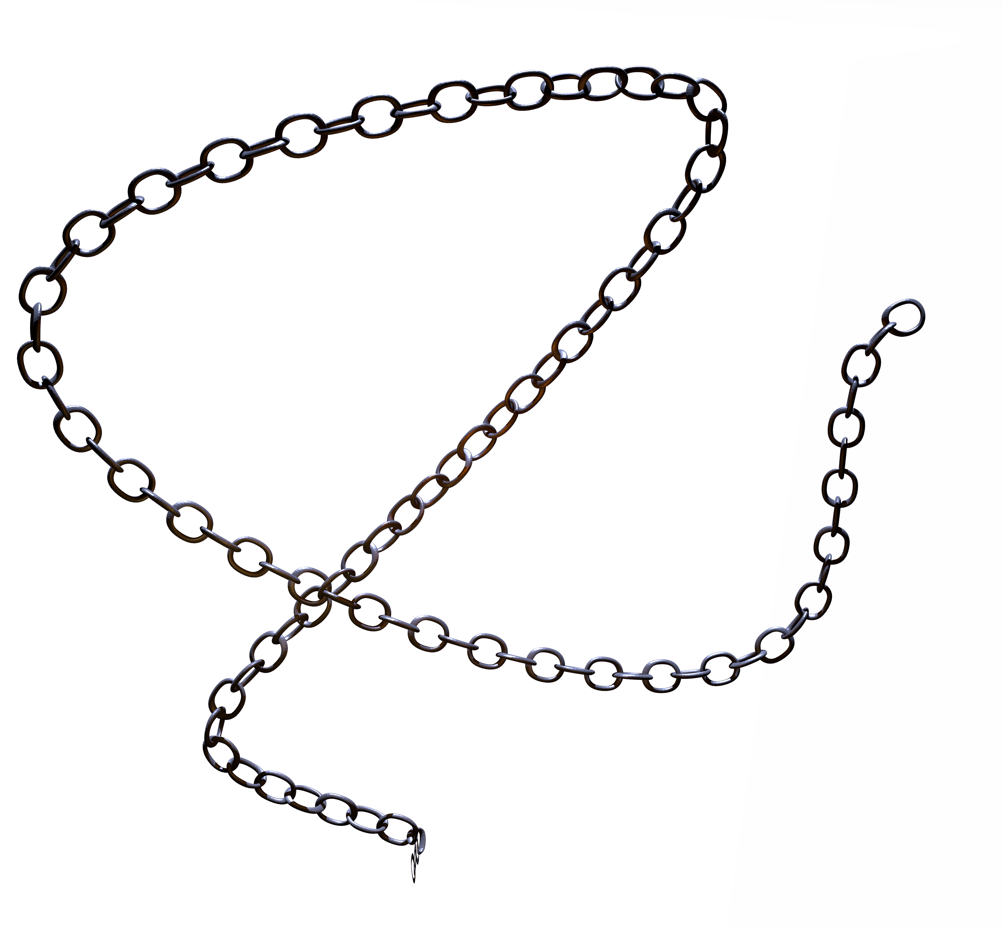 chain5.png