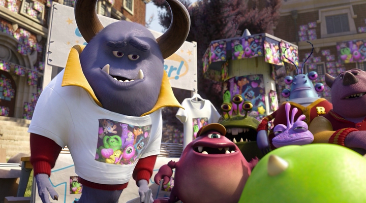 Monsters University (4).png