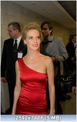 http://i5.imageban.ru/out/2014/06/30/6419ac2f8696f6d58b892157023c7fb0.jpg