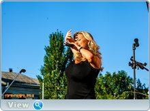 http://i5.imageban.ru/out/2014/07/06/1ec216d9691f0a70bd93c000b0be534a.jpg