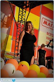 http://i5.imageban.ru/out/2014/07/06/438194247c676de32a5c3993a5b41591.jpg