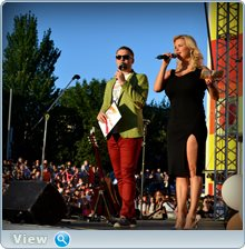 http://i5.imageban.ru/out/2014/07/06/98a81ea0648b5bf568324c4c0aaa6086.jpg